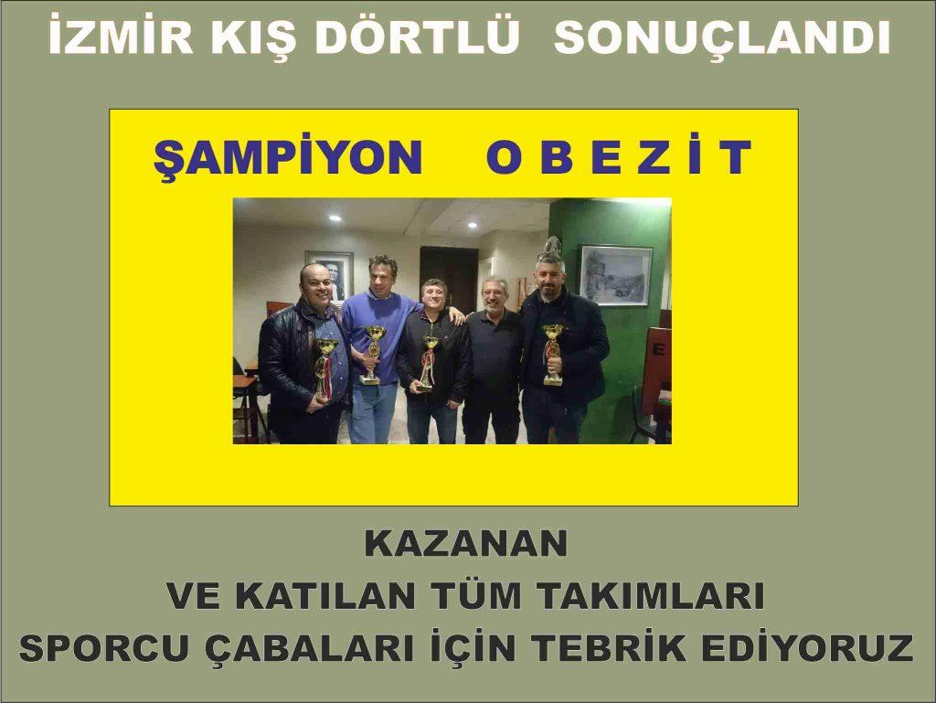 TK SONUÇ